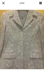 PAUL COSTELLO LADIES COAT (12)