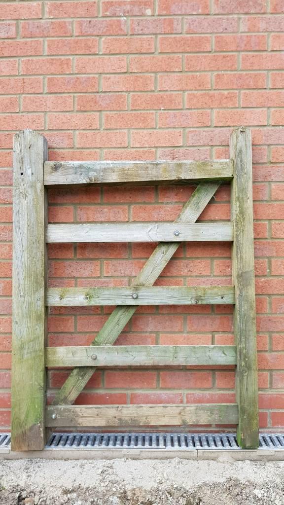 3ft Wide Garden Gates Garden Ideas