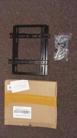 TV wall mount for upto 32 inch TV