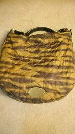Genuine Mulberry excellent condition