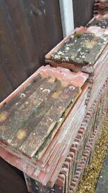 Leighton Concrete Roof Tiles