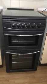 Good condition hardly been used Gas Cooker