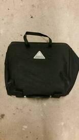 Brompton front Bag