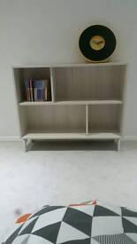 Valje Ikea bookcase