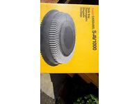 Kodak Carousel - S-AV1000