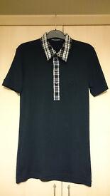 Dolce&Gabbana Shirt Size 50 (New w/o tags)