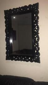 Blk mirror
