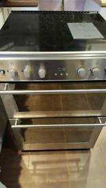 Stoves gas cooker