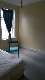 DOUBLE ROOM FOR RENT IN EASTHAM