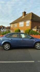 Car For Sale Greenford Ub6