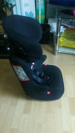 Car seat forsale