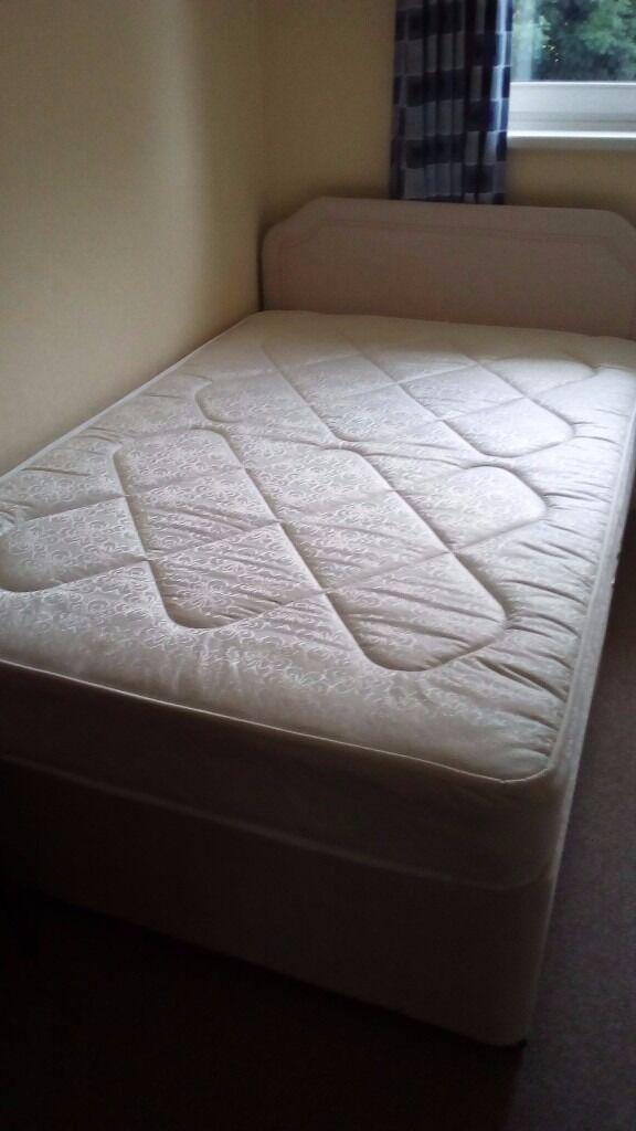 4 Foot Wide Bed In Lifton Devon Gumtree