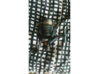 Fishing reel used good condition