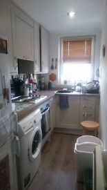 ROOM AVAILABLE IN LOVELY, HOMELY CITY CENTRE FLAT FROM 1/6/17. £340PM+BILLS