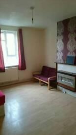 4/5 bedrooms apartment Bethnal Green Shoreditch Hackney E2