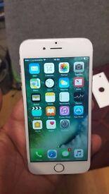 Apple iPhone 6 - 16GB - (Unlocked) Smartphone Grade B Condition