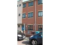 24 Reilly Street, Hulme, Manchester - £1,350pcm