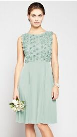 Brand New Bridesmaid Dresses