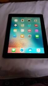 Apple iPad 3 64 gb wifi