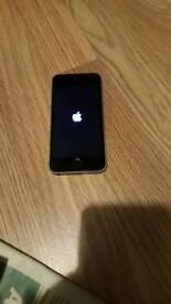 IPHONE 5S , UNLOCKED, CLEAN , 32GB