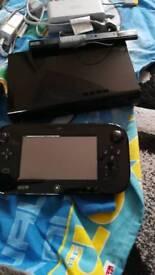 Wii u 32 G