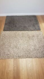 X2 rugs for sale