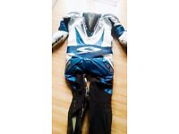 ******MOTORCYCLE CLOTHING - CHEAP PRICES**3*** - ALL TYPES ––LONDON BARKING