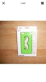 New iPhone 5c case