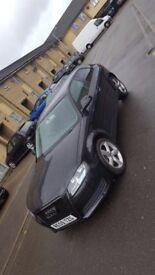 Audi A3 Sport Low Mileage! Quick sale 1.6 auto