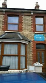 ***LOVELY TWO BEDROOM HOUSE TO LET***