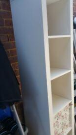 NOW SOLD - Ikea storage unit