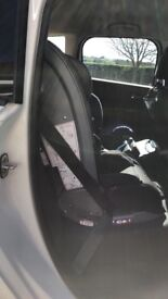 Diono Radian 5 Car seat