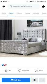 Monaco beds on sale price