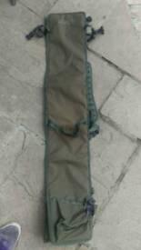 Nash rod sling/ holdall