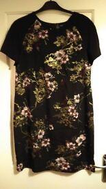 Dresses - Dress - Jane Norman, TkMaxx, Quiz, HM, Dorothy Perkins, George