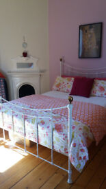 Room to rent in Inverleith near Botanic Gardens