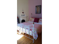 Room in Inverleith for Monday to Friday