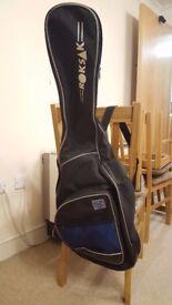 Rok Sak Acoustic Guitar Bag / Case