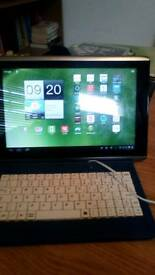 Android tablet 10in