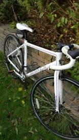 Dawes 500 Ladies Road Bike