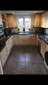 Stunning 3 storey 3 bed house for sale