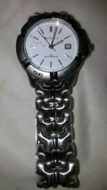 Ben Sherman Mens Watch