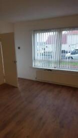 ***2 Bed House, Craigneuk Ave, Airdrie***