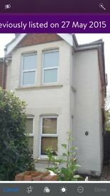 Excellent rooms to rent in upper shirley close to southampton train station/ town centre/ shirley