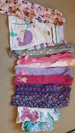 Girls 3-4 clothes