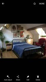 Student rooms to rent Bangor gwynedd
