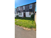 3 BedS E/T Vacant end of May £800 PCM plus bills in Binley CV3 2FQ