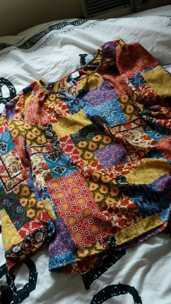 Ladies clothing size 22-26