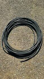 Armoured Cable 4 Core x 1.5mm - 30 metres