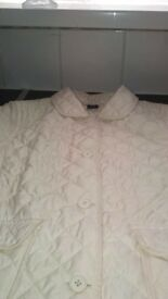 coats from next gap an all good condition only worn couple times size 9_10 an 18_23months